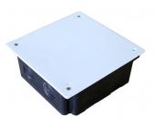 Razvodna kutija 150x150mm
